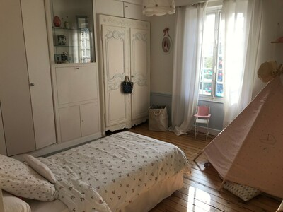 Sale House 10 rooms 270m² 16 Km Houdan - Photo 7