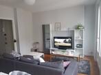 Location Appartement 2 pièces 49m² Vichy (03200) - Photo 1