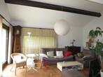 Vente Maison 5 pièces 145m² Herbeys (38320) - Photo 9