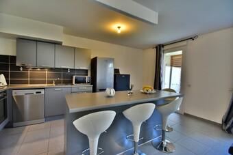 Vente Appartement 3 pièces 65m² Vétraz-Monthoux (74100) - Photo 1