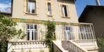 Vente Maison 6 pièces 137m² Grenoble (38000) - Photo 2