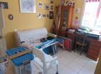 Vente Maison 5 pièces 130m² Pia (66380) - Photo 8
