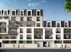 Vente Appartement 3 pièces 66m² Aulnay-sous-Bois (93600) - Photo 1