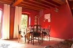 Sale House 6 rooms 120m² Hesdin (62140) - Photo 14