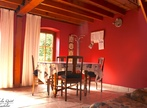 Sale House 6 rooms 120m² Hesdin (62140) - Photo 14