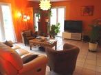 Vente Maison 4 pièces 90m² Proche St Jean En Royans - Photo 3