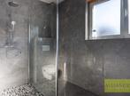 Vente Maison 5 pièces 105m² Bernwiller (68210) - Photo 18