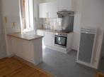 Location Appartement 2 pièces 45m² Amplepuis (69550) - Photo 4