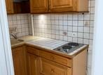 Vente Appartement 1 pièce 15m² Longjumeau (91160) - Photo 3