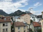 Location Appartement 2 pièces 36m² Grenoble (38000) - Photo 11