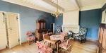 Vente Maison 14 pièces 400m² Pierrelatte (26700) - Photo 10