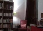 Location Appartement 2 pièces 48m² Lyon 07 (69007) - Photo 3