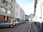Location Garage 10m² Grenoble (38000) - Photo 1