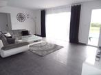 Vente Maison 5 pièces 130m² MONTELIMAR - Photo 3