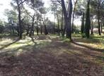 Sale Land 1 091m² Puget (84360) - Photo 1