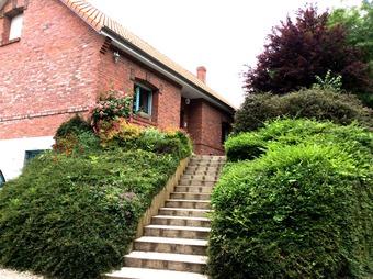 Vente Maison 6 pièces 120m² Achicourt (62217) - Photo 1