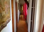 Vente Maison 8 pièces 304m² Verneuil-l'Étang (77390) - Photo 9
