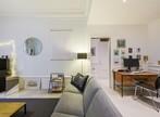 Vente Appartement 3 pièces 81m² Grenoble (38000) - Photo 3