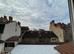 Vente Appartement 3 pièces 91m² Vichy (03200) - Photo 12