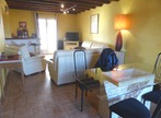 Vente Maison 7 pièces 175m² Creuzier-le-Vieux (03300) - Photo 5