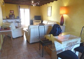 Vente Maison 7 pièces 175m² Creuzier-le-Vieux (03300)