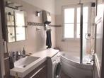 Vente Appartement 3 pièces 74m² La Tronche (38700) - Photo 7