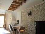 Vente Maison 4 pièces 94m² Mirabeau (84120) - Photo 2