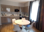 Vente Appartement 3 pièces 62m² Oullins (69600) - Photo 4