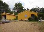 Vente Maison 6 pièces 146m² Peypin-d'Aigues (84240) - Photo 17