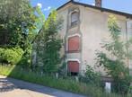 Sale Building 15 rooms Aillevillers-et-Lyaumont (70320) - Photo 1