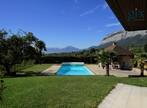 Sale House 6 rooms 190m² Saint-Ismier (38330) - Photo 18