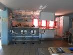 Vente Maison 4 pièces 198m² Saint-Gobain (02410) - Photo 3