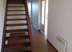 Vente Maison 5 pièces 90m² Oye-Plage (62215) - Photo 7