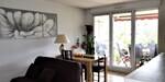 Vente Appartement 3 pièces 65m² Échirolles (38130) - Photo 7