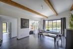 Vente Maison 5 pièces 114m² Saint-Nizier-du-Moucherotte (38250) - Photo 3