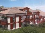 APPARTEMENTS NEUFS AU PRES DU CENTRE DE CAMBO Cambo-les-Bains (64250) - Photo 1