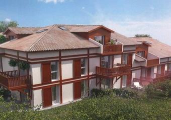 Neuf : Programme neuf Cambo-les-Bains (64250) - photo
