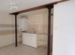 Location Appartement 2 pièces 47m² Prissé (71960) - Photo 2