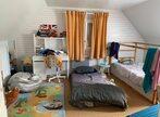 Location Maison 5 pièces 150m² Sainte-Adresse (76310) - Photo 15