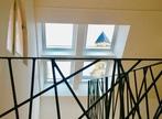 Vente Appartement 7 pièces 286m² Metz (57000) - Photo 13