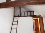 Vente Maison 4 pièces 96m² 5 KM EGREVILLE - Photo 7