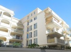 Vente Appartement 3 pièces 68m² HYERES - Photo 1