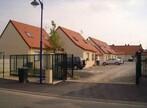 Vente Maison 4 pièces 90m² Tergnier (02700) - Photo 5
