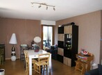 Renting Apartment 3 rooms 75m² Lingolsheim (67380) - Photo 5