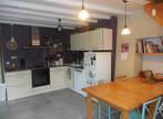 Vente Maison 4 pièces 90m² Saint-Martin-d'Hères (38400) - Photo 13