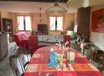 Vente Maison 8 pièces 150m² Sailly-sur-la-Lys (62840) - Photo 2