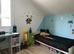 Vente Maison 8 pièces 140m² Hesdin (62140) - Photo 10
