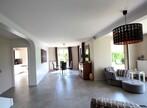 Vente Maison 6 pièces 151m² Vif (38450) - Photo 6