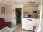 Vente Appartement 1 pièce 23m² Cucq (62780) - Photo 2