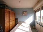 Vente Appartement 2 pièces 30m² 3 MINUTES A PIED DU CENTRE VILLE - Photo 5
